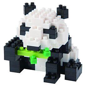 Nanoblock Great Panda 2