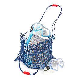 Coconut String Bag