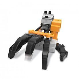 Kidz Motorised Robot Hand