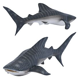 Whale Shark CollectA Model
