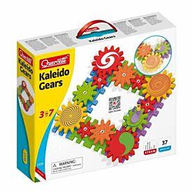 Quercetti Kaleido Gears Starter Set