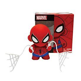 Munnyworld Spider-Man Marvel Mini Munny
