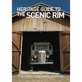 Heritage Guide to the Scenic Rim