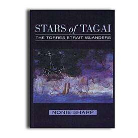 Stars of Tagai: The Torres Strait Islanders