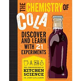 The Chemistry of Cola