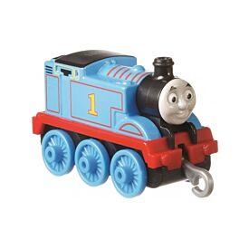 Thomas Die Cast Engine