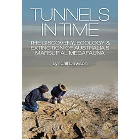 Tunnels in Time