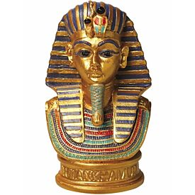 Tutankhamen Mask Model