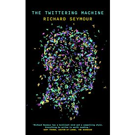 The Twittering Machine