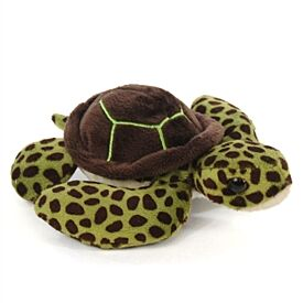 Small Plush Sea Turtle
