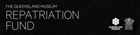 The Repatriation Fund